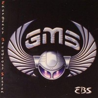 Purchase GMS - Emergency Broadcast System