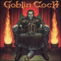 Purchase Goblin Cock - Bagged and Boarded
