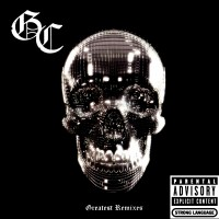 Purchase Good Charlotte - Greatest Remixes