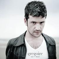Purchase Grégoire - Toi + Moi