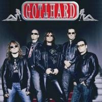 Purchase Gotthard - World Tour 2007