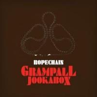 Purchase Grampall Jookabox - Ropechain