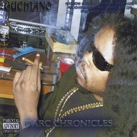 Purchase Guchiano - Darc Chronicles