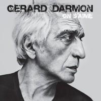 Purchase Gérard Darmon - On S'aime