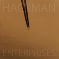 Purchase Hackman - Enterprises