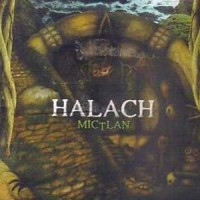 Purchase Halach - Mictlan
