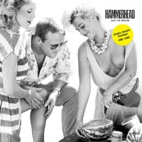 Purchase Hammerhead - Cut the Melon