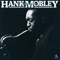 Purchase Hank Mobley - Messages
