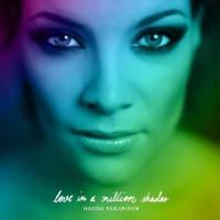 Purchase Hanna Pakarinen - Love In A Million Shades