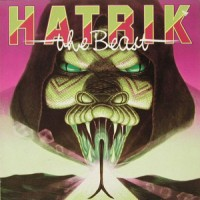 Purchase Hatrik - The Beast