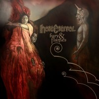 Purchase Hate Eternal - Fury And Flames