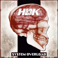 Purchase HDK - System Overload