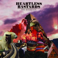 Purchase Heartless Bastards - The Mountain