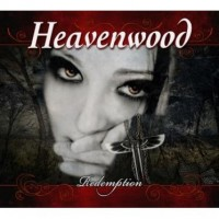 Purchase Heavenwood - Redemption