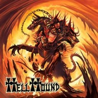 Purchase HellHound - Anthology