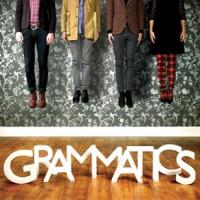 Purchase Grammatics - Grammatics