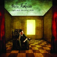 Purchase Hello Madness - Light and life after dusk