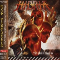 Purchase Hibria - The Skull Collectors