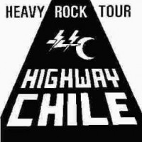 Purchase Highway Chile - De Demo