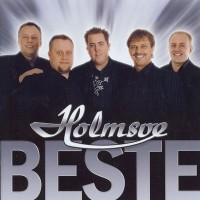Purchase Holmsve - Beste