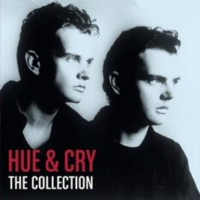 Purchase Hue & Cry - The Collection