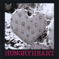 Purchase Hungryheart - Hungryheart