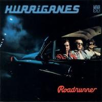 Purchase Hurriganes - Roadrunner