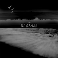 Purchase Hyatari - They Will Surface
