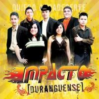 Purchase Impacto Duranguense - Quiero Agradecerte