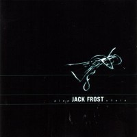 Purchase Jack Frost - Elsewhere