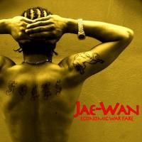 Purchase Jae-Wan - Economic Warfare
