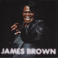 Purchase James Brown - Greatest Hits