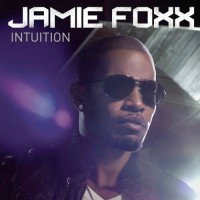 Purchase Jamie Foxx - Intuition