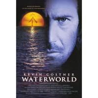 Purchase James Newton Howard - Waterworld