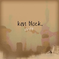 Purchase Ken Block - Drift