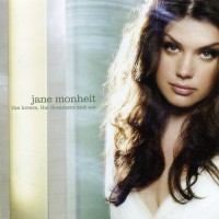 Purchase Jane Monheit - The Lovers, The Dreamers, And Me