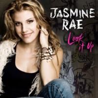 Purchase Jasmine Rae - Look It Up