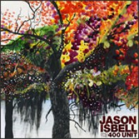 Purchase Jason Isbell & The 400 Unit - Seven-Mile Island