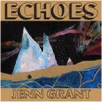 Purchase Jenn Grant - Echoes