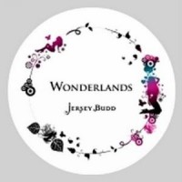 Purchase Jersey Budd - Wonderlands