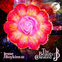 Purchase Jesse Boykins III - The Beauty Created