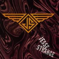 Purchase Jesse Strange - Jesse Strange