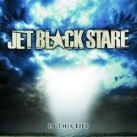 Purchase Jet Black Stare - In This Life