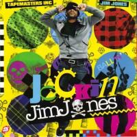 Purchase Jim Jones - Jockin Jim Jones