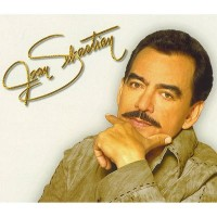 Purchase Joan Sebastian - Inventario