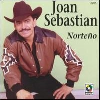 Purchase Joan Sebastian - Norteño