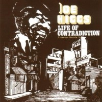Purchase Joe Higgs - Life Of Contradiction