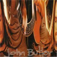 Purchase John Butler - John Butler