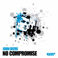 Purchase John Deere - No Compromise