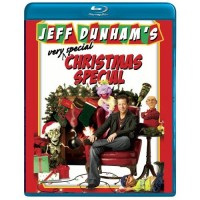 Purchase Jeff Dunham - Very Special Christmas Special